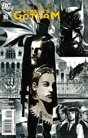 File:Batman Streets of Gotham Vol 1 16.jpg