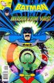Batman The Brave and the Bold Vol 1 18
