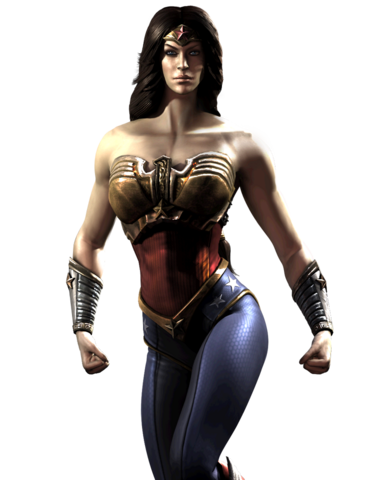 File:Diana of Themyscira (Injustice Gods Among Us) 001.png