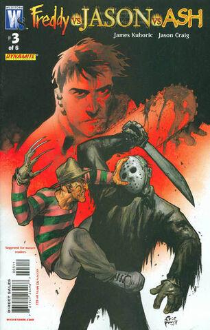 File:Freddy vs Jason vs Ash Vol 1 3.jpg