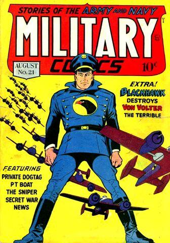 File:Military Comics Vol 1 21.jpg