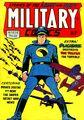 Military Comics Vol 1 21