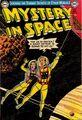 Mystery in Space v.1 16