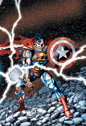 File:Superman 0119.jpg