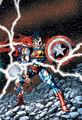 Thumbnail for version as of 15:48, September 11, 2011