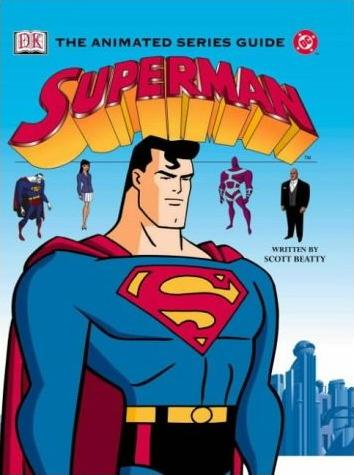 File:Superman The Animated Series Guide.jpg