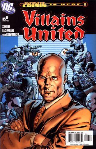 File:Villains United 6.jpg