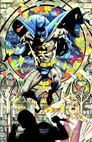 File:Batman 0538.jpg