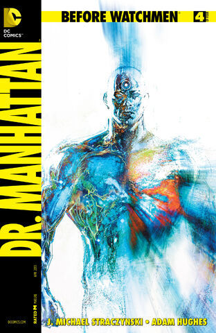 File:Before Watchmen Doctor Manhattan Vol 1 4 Variant.jpg