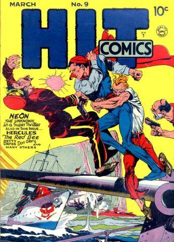 File:Hit Comics 9.jpg