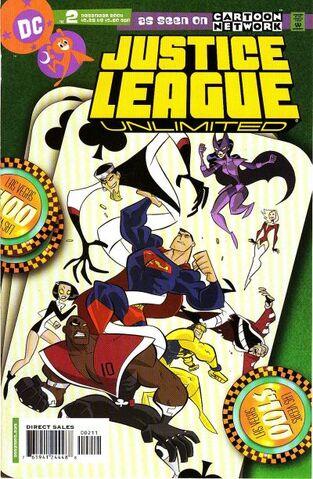 File:Justice League Unlimited Vol 1 2.jpg