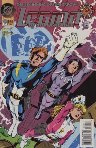 File:Legion of Super-Heroes Vol 4 0.jpg