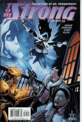 File:Tom Strong Vol 1 35.jpg