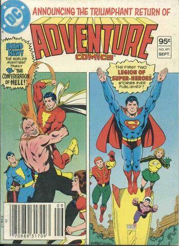 File:Adventure Comics Vol 1 491.jpg