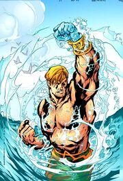 Aquaman 0007