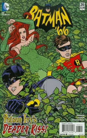 File:Batman '66 Vol 1 26.jpg