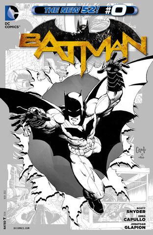 File:Batman Vol 2 0 Sketch.jpg