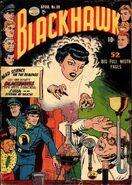 Blackhawk Vol 1 39