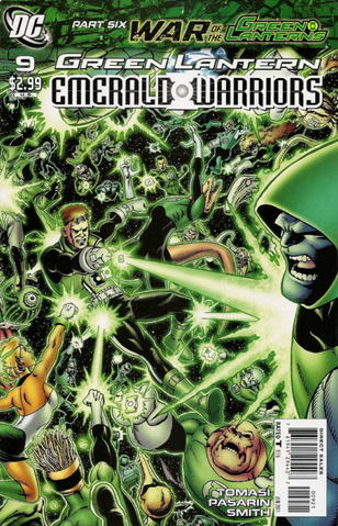 File:Green Lantern Emerald Warriors Vol 1 9 Variant.png