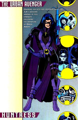File:Huntress 0019.jpg