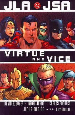 File:JLA JSA Virtue and Vice Vol 1 1.jpg