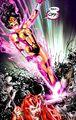 Star Sapphire Wonder Woman 005