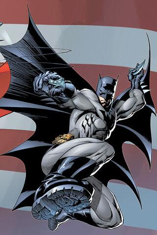 File:Batman 046.jpg