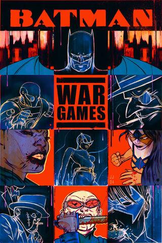 File:Batman War Games Act 1 TP.jpg