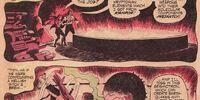 Atomic Cauldron