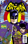 Batman '66 Vol 1 18