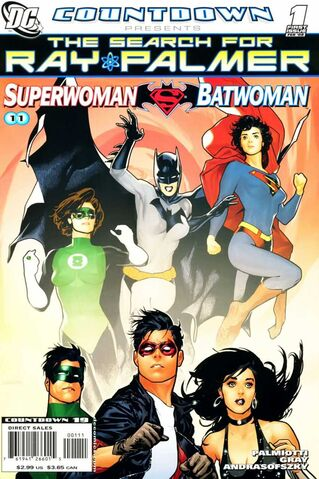 File:Countdown Presents Search for Ray Palmer Superwoman Batwoman 1.jpg