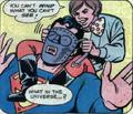 Toyboy Super Friends 001