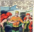 Aquaman22a