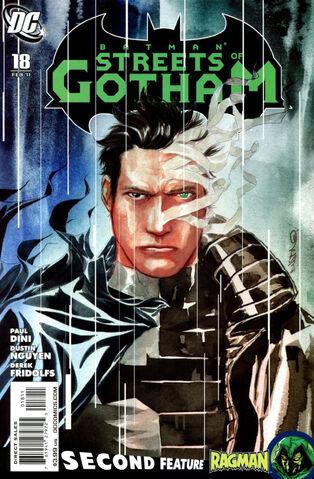 File:Batman Streets of Gotham Vol 1 18.jpg