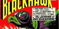 Blackhawk Vol 1 165