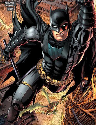File:Bruce Wayne Earth-2 001.jpg