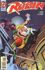 Robin v.4 17