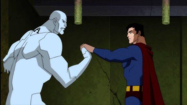 File:Superman Doom 005.jpg