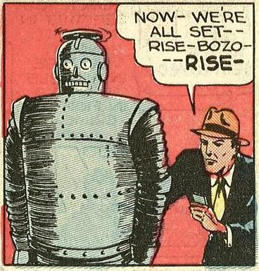 File:Bozo the Iron Man.jpg