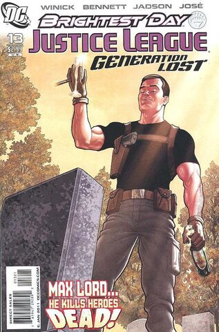 File:Justice League Generation Lost 13 Variant.jpg