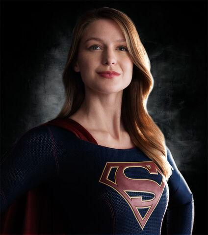 File:Kara Zor-El Supergirl TV Series 0002.jpg