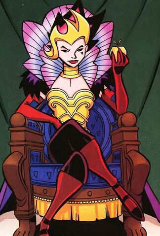 File:Queen of Fables bb.jpg