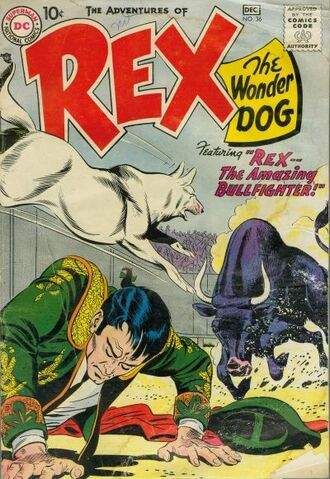 File:Rex the Wonder Dog 36.jpg