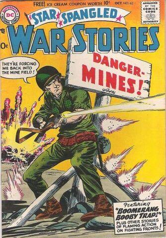 File:Star-Spangled War Stories 62.jpg