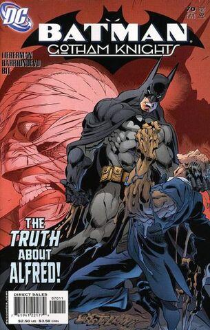 File:Batman Gotham Knights 70.jpg