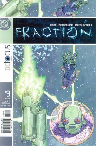 File:Fraction Vol 1 3.jpg