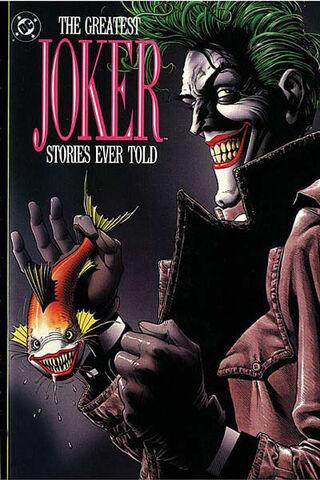 File:Greatest Joker Stories Ever Told.jpg