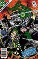 Green Arrow Vol 1 2