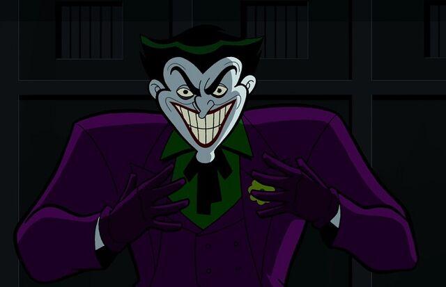 File:Joker bb2.jpg