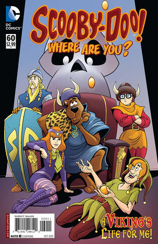 File:Scooby-Doo Where Are You Vol 1 60.jpg